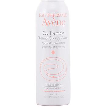 Beauté Hydratants & nourrissants Avene Eau Thermale Peaux Sensibles  150 ml