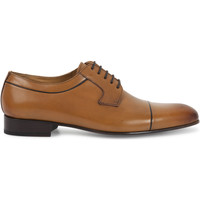 Chaussures Homme Derbies Heyraud Derby FELIPE Marron
