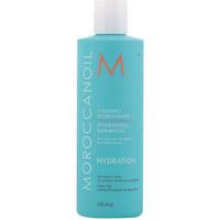 Beauté Shampooings Moroccanoil Hydration Hydrating Shampoo