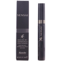 Beauté Femme Mascaras Faux-cils Kanebo Mascara 38ºc msl-1-black Separating  7.5 ml