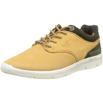 Pepe jeans Homme Pms30376