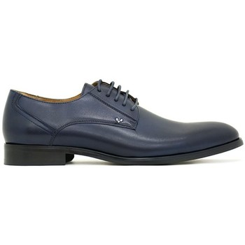 Chaussures Homme Derbies Martinelli ARSENAL bleu