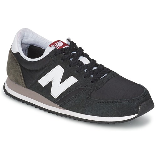 luxe Chaussure Homme Exclusif New Balance 70s Running 420