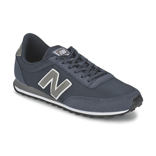 new balance u410 bleu marine rose