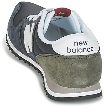 new balance 420 marine