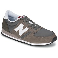 new balance u420 gris et rose