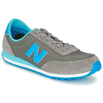 Chaussures Baskets basses New Balance UL410 Gris
