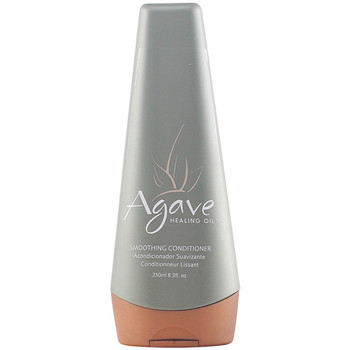 Beauté Soins & Après-shampooing Agave Healing Oil Smoothing Conditioner  250 ml