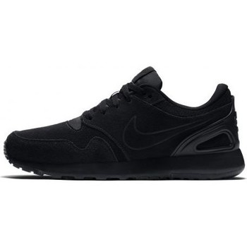 Chaussures Homme Baskets basses Nike CHAUSSURE MODE HOMME  AIR VIBENNA PREM noir