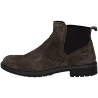 Chaussures Homme Boots Igi&co 8724100  Homme Grey Grey