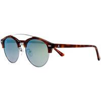 Montres & Bijoux Femme Lunettes de soleil Paltons Sunglasses Fidji 0341  145 mm
