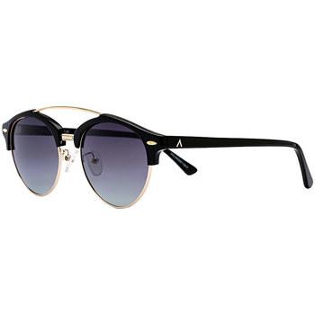 Montres & Bijoux Femme Lunettes de soleil Paltons Sunglasses Fidji 0342  145 mm