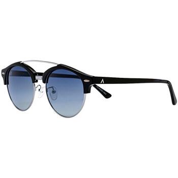Montres & Bijoux Femme Lunettes de soleil Paltons Sunglasses Fidji 0343  145 mm