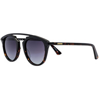 Montres & Bijoux Femme Lunettes de soleil Paltons Sunglasses Kawai 9955  140 mm