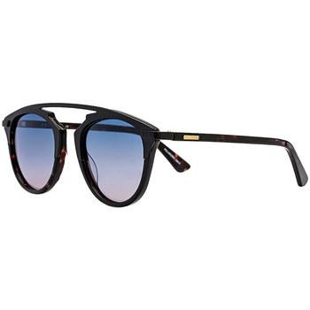 Montres & Bijoux Femme Lunettes de soleil Paltons Sunglasses Kawai 9956  140 mm