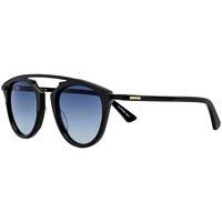 Montres & Bijoux Femme Lunettes de soleil Paltons Sunglasses Kawai 9957  140 mm