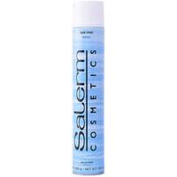 Beauté Soins & Après-shampooing Salerm Hair Spray Normal  1000 ml