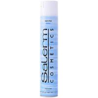 Beauté Coiffants & modelants Salerm Hair Spray Fuerte