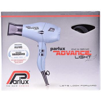 Beauté Accessoires cheveux Parlux Hair Dryer 2200 Advance Light Black 1 u