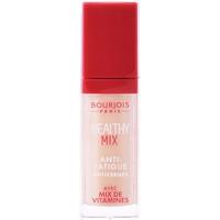 Beauté Femme Anti-cernes & correcteurs Bourjois Healthy Mix Concealer 51-light  7,8 ml