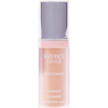 Beauté Femme Anti-cernes & correcteurs Gotas Frescas Radiance Reveal Concealer 03-dark Beige  7,8 ml