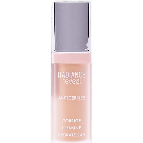 03 dark Radiance Correcteurs Femme Reveal Concealer Beige Anti Ml Bourjois cernesamp; 8 7 3LRjc5Aq4