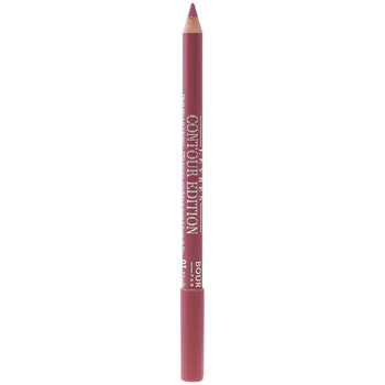 Beauté Femme Crayons à lèvres Bourjois Contour Edition Lipliner 01-nude Wave 1,14 Gr 1,14 g