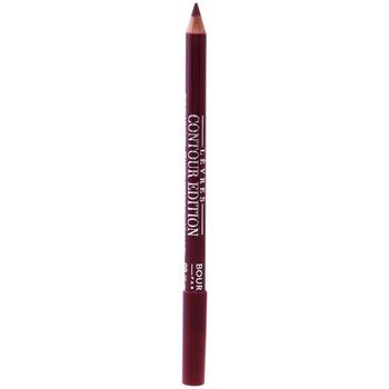 Beauté Femme Crayons à lèvres Gotas Frescas Contour Edition Lipliner 09-plump It Up! 1,14 Gr 1,14 g