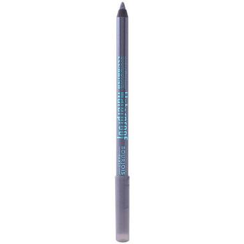 Beauté Femme Crayons yeux Bourjois Contour Clubbing Wp Eyeliner 042 Grey Tecktonik 1,2 Gr 1,2 g