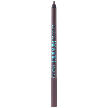 Beauté Femme Crayons yeux Gotas Frescas Contour Clubbing Wp Eyeliner 057-up And Brown 1,2 Gr 1,2 g
