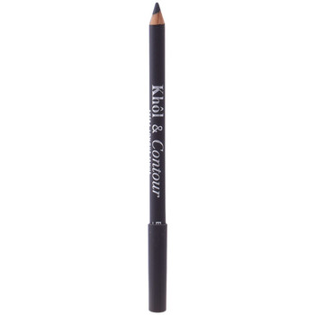 Beauté Femme Crayons yeux Gotas Frescas Kohl&contour Eye Pencil 003-dark Grey 1,2 Gr 1,2 g