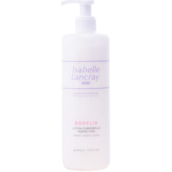 Beauté Hydratants & nourrissants Isabelle Lancray Corporelle Perfection Lotion  400 ml