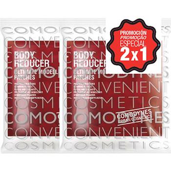 Beauté Femme Soins minceur Comodynes Body Reducer Parches 14 Sch 2x1