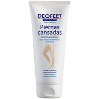 Beauté Soins mains et pieds Deofeet Piernas Cansadas Gel Frio