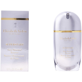 Beauté Femme Anti-Age & Anti-rides Elizabeth Arden Superstart Skin Renewal Booster  30 ml