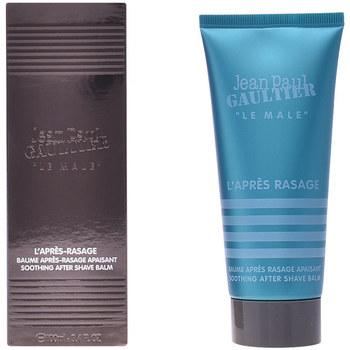 Beauté Homme Soins après-rasage Jean Paul Gaultier Le Male Après Rasage Balm  100 ml