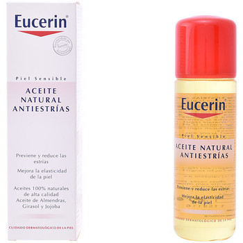 Beauté Hydratants & nourrissants Eucerin Ph5 Aceite Natural Anti-estrías