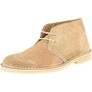 Chaussures Firetti 16g351