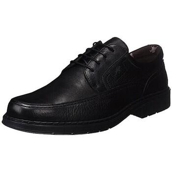 femme en ligne pour Vente Fluchos chaussures vxpZwqcE