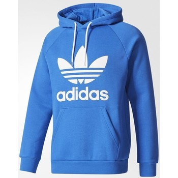Vêtements Homme Sweats adidas Originals Originals Trefoil