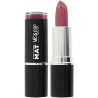 Beauté Femme Rouges à lèvres Miss Cop - Rouge à lèvres Mat - 02 Rose Girly Rose