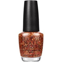 Beauté Femme Vernis à ongles O.p.i - Vernis à ongles Orange you fantastic ! - 15ml Orange