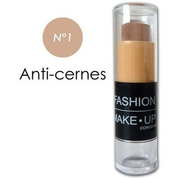 Beauté Femme Anti-cernes & correcteurs Fashion Make Up Fashion Make-Up - Anti-cernes N°1 Beige