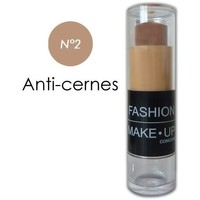 Beauté Femme Anti-cernes & correcteurs Fashion Make Up Fashion Make-Up - Anti-cernes N°2 Beige