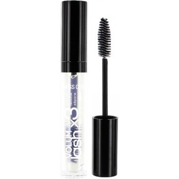 Beauté Femme Mascaras Faux-cils Miss Cop - Mascara volum lash X3 Transparent - 8ml Blanc