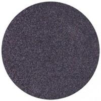 Beauté Femme Fards à paupières & bases Hean - HD Fard à paupières pour palette magnétique n°293 - 1.9g Violet