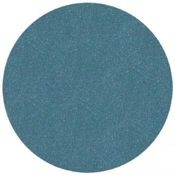 Beauté Femme Fards à paupières & bases Hean - HD Fard à paupières pour palette magnétique n°813 - 1.9g Bleu