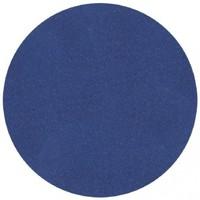 Beauté Femme Fards à paupières & bases Hean - HD Fard à paupières pour palette magnétique n°814 - 1.9g Bleu