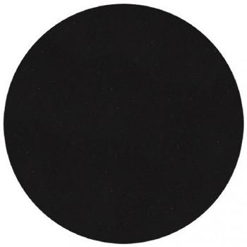 Beauté Femme Fards à paupières & bases Hean - HD Fard à paupières pour palette magnétique n°819 - 1.9g Noir