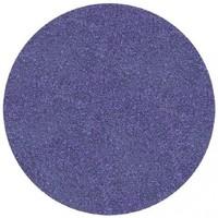 Beauté Femme Fards à paupières & bases Hean - HD Fard à paupières pour palette magnétique n°828 - 1.9g Violet